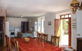 Location Vacances - Plouha - FBC568
