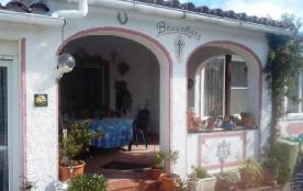 Detached House à EMPURIABRAVA