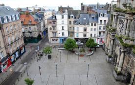 Place St Remi