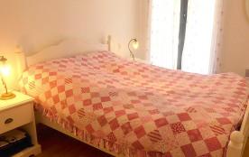 Appartement pour 3 personnes à Nice