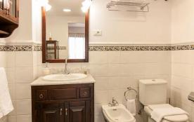 API-1-20-14247 - Cozy flat at Las Palmas City center