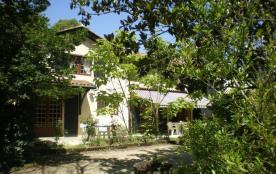 Detached House à SAINT EMILION