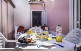 Maison pour 4 personnes à Ericeira