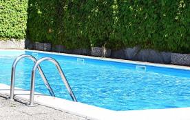 Appartement pour 3 personnes à Brezzo di Bedero