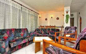 Maison pour 6 personnes à Keszthely/Balatonkeresztur