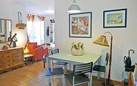 Appartement pour 4 personnes à Hendaye