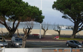 Appartement de 65 m² à Arcachon (Gironde), Bd Gounoulhiou