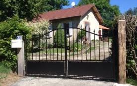 Detached House à ROTHONAY