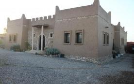 Detached House à Massa