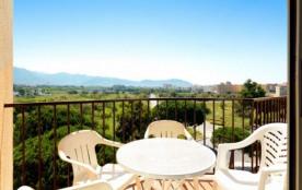 Vacances Location 2 Mediterraneo 4-8