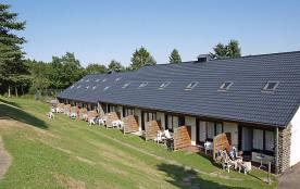 Appartement pour 3 personnes à Hosingen