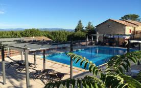 Résidence d'Hotelier/ Lodge