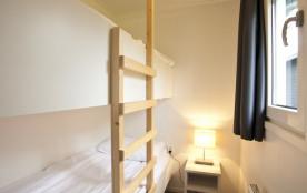 Maison pour 4 personnes à Hulshorst