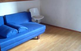 Chambre 2bis