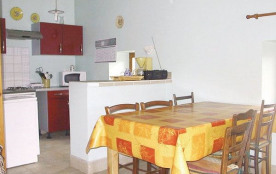 Location Vacances - Saint Apollinaire de Rias - FRA098
