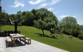 Villa superbe avec panorama magnifique, 8 chambres + 8 sdb