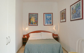 Appartement pour 1 personnes à Rimini