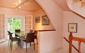 Studio pour 5 personnes à Sant Vicenç de Montalt