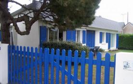 Detached House à HAUTEVILLE SUR MER