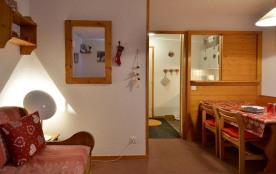 Appartement 2 pièces 5 personnes (36)