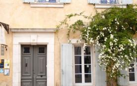 CHAMBRES D'HÔTES à LEUCATE Village, Bord de MER, Maison d'hôtes charme et design, - Leucate