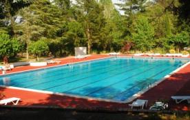 Bungalows Parc Résidentiel Turismar  3* - Bungalow 4 personnes - Lorena, 1 chambre + 1 cabine