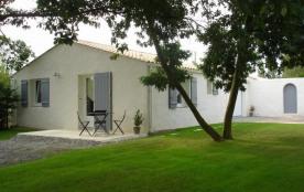 Detached House à LE PELLERIN