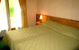 Appartement pour 2 personnes à Morzine