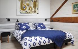 Appartement calme et cosy entièrement équipé à 7 minutes du centre ville de Valence - Valence