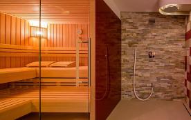 Appartement pour 2 personnes à Bad Bellingen