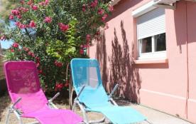 Narbonne Plage (11) - Quartier des Karantes - 56 avenue des Cigales - Maison 4 pièces - 50 m² env...