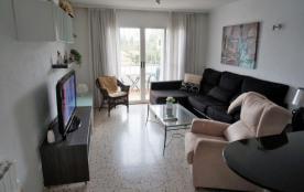 Appartement Cuenca