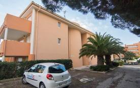 API-1-20-25021 - Villa Medicis