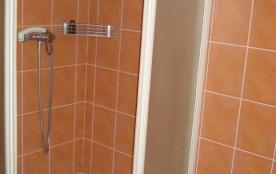 s de bain