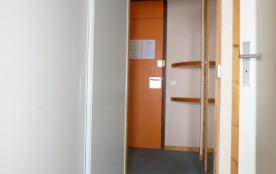 Studio 4 personnes (152)