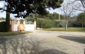 location  gîte Monteux - Monteux