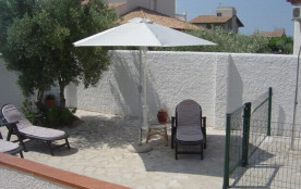 Villa à L'AMPOLLA