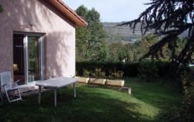 Villa à FOIX