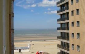 appartement superbe quelques mètres de la mer