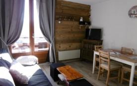 appartement 4 personnes