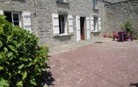 Detached House à QUERQUEVILLE