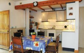 Location Vacances - Glandage - FPD155