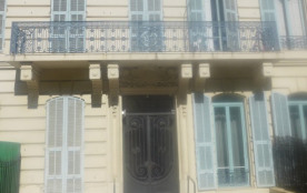 Palais Excelsior