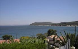 Chambre d'hôtes - Vacances & week-end à Istres