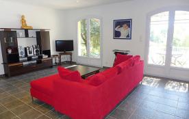 Maison pour 5 personnes à La Cadière d'Azur