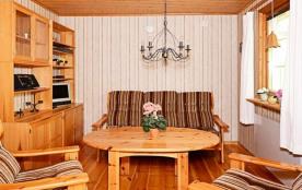 Maison pour 4 personnes à Mellerud
