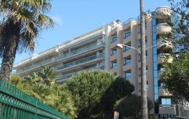 immeuble (appartement au dernier étage)