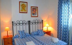 API-1-20-9572 - Villa Torre Soli 192TS 3 dorm