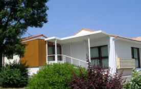 Detached House à MACHE