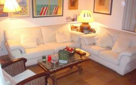 Apartment in Llafranc - 104287